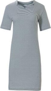 10211-136-2 Pastunette Nachthemd lengte 95cm