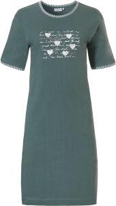 10211-136-3 Pastunette Nachthemd lengte 95 cm