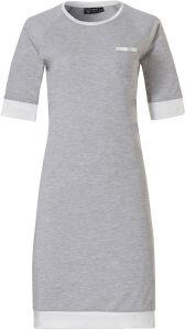 15211-320-2 Pastunette Nachthemd lengte 95 cm