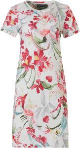 15211-332-2 Pastunette Nachthemd lengte 95 cm