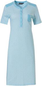 15211-355-4 Pastunette Nachthemd lengte 100 cm