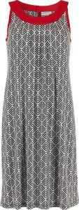 16211-240-1 - Pastunette mouwloos Strandjurkje lengte 95 cm