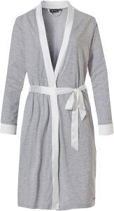 75211-320-1 Pastunette Kimono lengte 100 cm
