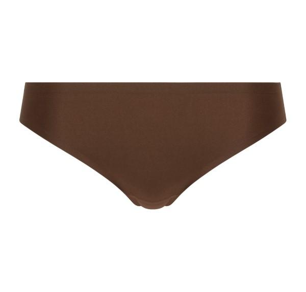 CHANTELLE SOFTSTRETCH - Underwear onderstukken string