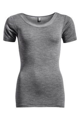 FEMILET JULIANA - Underwear tops t-shirt korte mouwen pack