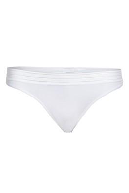 FEMILET NOVA - Underwear onderstukken string tanga brief