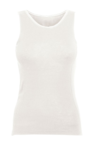FEMILET ALBA - Underwear tops tank top pack