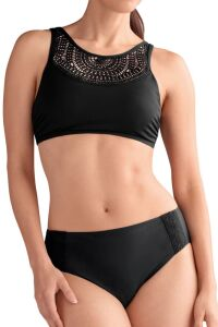 71255 Amoena Argentina Prothese Bikini