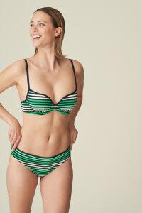 Marie Jo Juliette Bikini