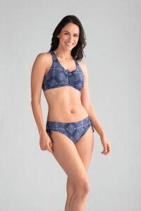 71266 Amoena Macau Prothese Bikini