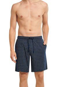 173632 Schiesser tricot heren Short
