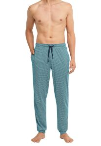 173639 Schiesser heren Pyjamabroek