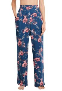 173897 Schiesser dames Pyjama Broek