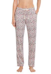 173891 Schiesser dames Pyjama Broek